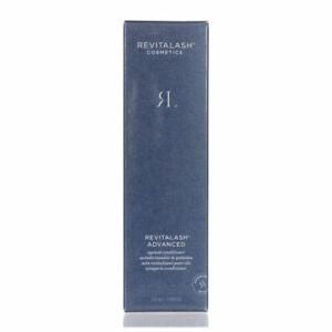 RevitaLash Cosmetics Advanced Eyelash Conditioner 3.5ml / 118oz, NEW & SEALED