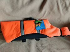 Dog Life Jacket Size XL