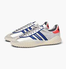 Adidas country | Compra online en eBay