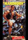 bodybuilding dvd FLEX WHEELER HARDBODY