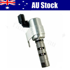 VVT Variable Valve Timing Solenoid For Toyota Supra Lexus IS GS 300 15330-46010