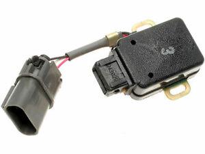 Throttle Position Sensor For 90-95 Nissan Pathfinder D21 Pickup 3.0L V6 JY52R2