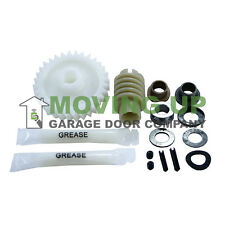 41A2817 41C4220A Compatible Gear Assembly for Chamberlain LiftMaster Garage Door