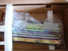 HP TRANSFER GUIDE ASSEMBLY RG1-0932-180 NEW FREE SHIPPING!