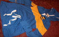 Ralph Lauren RUGBY  women hooded long sleeves tunic/dress, Small, BNWT!!!
