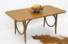 TABLE THONET