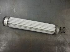 JOHN DEERE Genuine OEM Transmission Filter GT275 325 335 345 355D M806848