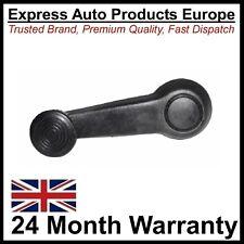 Window Winder Handle replaces VW AUDI 321837581