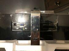 "27"" AOC I2757FH Ultra-Slim LED IPS LCD Monitor Dual HDMI VGA 1080p Widescreen"