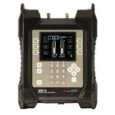 Applied Instruments Xr-3 Modular Test Instrument W/turbo S2