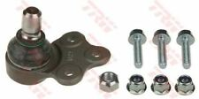 JBJ807 TRW Ball Joint Lower Front Axle Left or Right