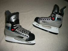 Possibly New Bauer Vapor I Sfl Ice Hockey Skates Mens Size 6 Skate 7.5 Shoe Nice
