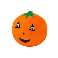 """Dekokürbis """"Wonderball Pumpkin"""" gefüllter Kürbis Partydekoration"""