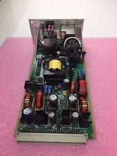 Adtran 1200224L1 40 Watts Redundant Power Supply for Atlas 800, 830, 800PLUS