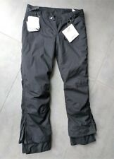 Pantalon Surpantalon ALPINESTARS STELLA SWITCH Drystar - XL Femme