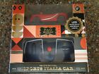 F.A.O. Scwarz Sports Italia Car Remote Control RC LED Headlights Brand New FAO