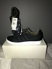 Adidas Consortium x Norse Projects Campus 80s Agravic Primeknit Trainers UK9