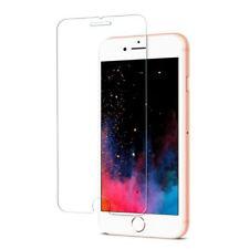 Iphone 7/iPhone 8 Spigen GLAS. TR FINO Protector de Pantalla de Vidrio Templado
