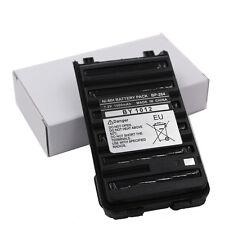 BP-264 Ni-MH Battery 1500mAh For ICOM IC-V80 IC-U80 IC-T70 F4001 F3003 F3001
