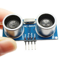 DC 5V Ranging Transducer 2-450cm Sensor Ultrasonic Ranging Module For