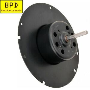 AC Heater Blower Motor W/O Wheel 4 Seasons 35174