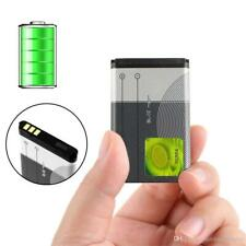 🔋 REPLACEMENT BATTERY BL-5C NOKIA 6630 7610 3610 2330 6600 2700 1110 1600 3110