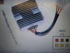 Kawasaki DT750, VN700 Vulcan, VN750, VN800 Vulcan Regulator Rectifier - (RR26)
