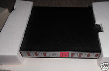 TEXAS INSTRUMENTS MODEL 500-5001. 110 VAC INPUT MODULE