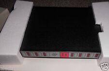 TEXAS INSTRUMENTS MODEL 500-5001. 110 VAC INPUT MODULE