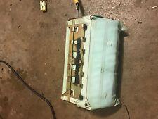 1999-2005 Mazda MX5 Miata Passenger Right Side Airbag Air Bag SRS NB OEM
