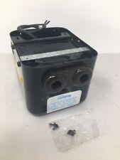 Webster 312-25A0202V Ignition Transformer, Oil Burner Furnace