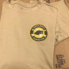 US ARMY GREEN BERET FOUNDATION Polo Shirt Ogio