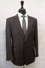 Austin Reed Double Short Suits & Tailoring for Men