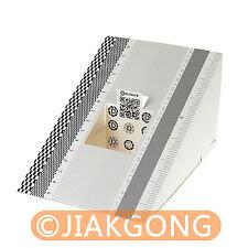 DSLRKIT Lens Focus Calibration Tool Alignment Ruler Folding Card 1 pcs