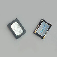 Loud Speaker Buzzer Ringer Replacement Fix For Sony Xperia Z1 Mini Compact D5503