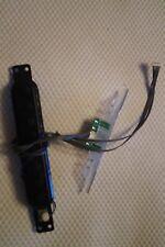 """Sensore Infrarossi & LATO PULSANTI BOARD EBR76384101 per 42"""" TV LED LG 42LN5400"""