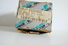 Baldor Dodge 123335 Ball Bearing