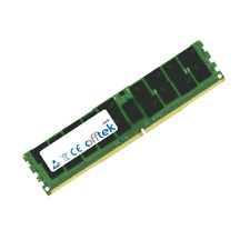 16GB RAM Memory HP-Compaq Integrity MC990 X (DDR4-21300 (PC4-2666) - Reg)
