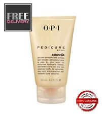 Pedicura by OPI Aguacate Piel Suave 125 Ml-Libre P&p - Reino Unido Vendedor