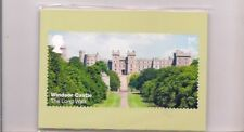 2017-WINDSOR CASTLE-phq postcards-425.