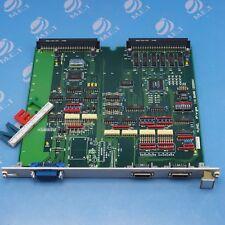 FLOVEL  AF/SIGMA I/O BOARD(20220A) 60Days Warranty