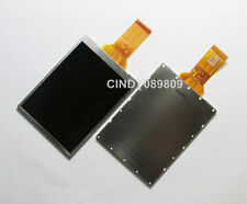 New LCD Display Screen Assembly for Nikon Coolpix S9600 Camera  with Backlight