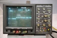 Tektronix  MONITOR WFM 300A