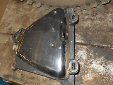 honda cb750 cb750K four oil tank reservoir cb750f supersport 78 1978 77 1977