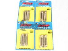 ARP Wheel Lug Studs 94-05 Mazda MX-5 Miata 16 Pieces M12x1.5mm 100-7719 100-7720