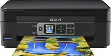 Epson Expression Home XP 352 Printer - Includes INK Installed - Ready To Go (15)