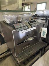 Thermoplan Cts2 Espresso Machine