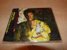 STING - IF I EVER LOSE MY FAITH!!!!!!!JAPANESE ONLY CD