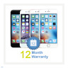 Apple iPhone 6S 16/32/64/128GB All Colours Unlocked Smartphone