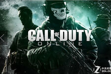 Call of Duty Military Army Masks Skeleton Ghost Skull Face Mask Biker Balaclava